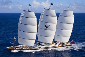 HP+maltese-falcon-sailing-yacht+110$25